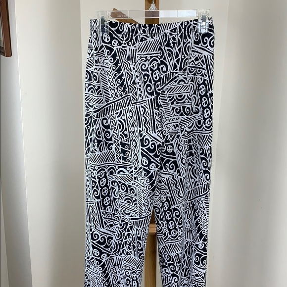 Serengeti Pants - SERENGETI PANTS